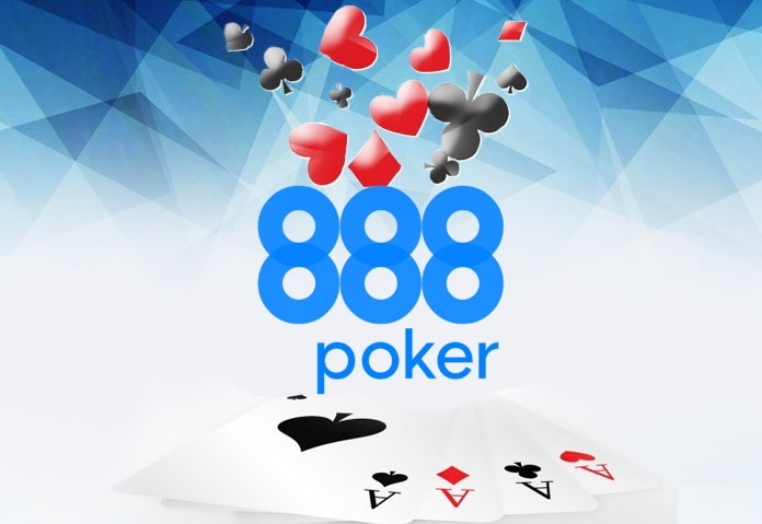 888 Poker Contact Phone Number Canada
